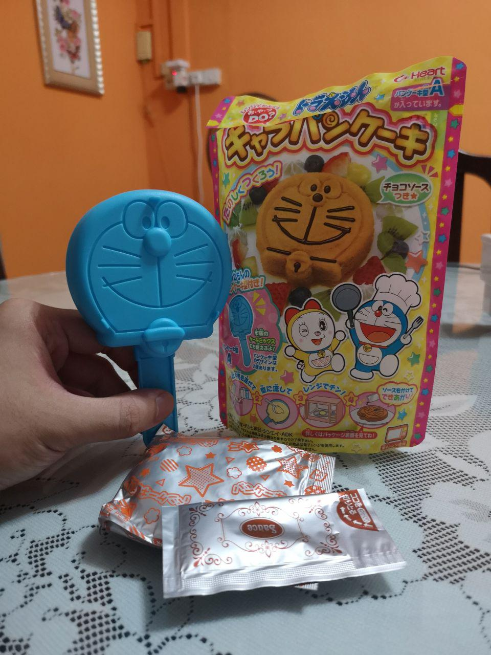 Rice-Media-Miniature-Japanese-Candy-Review-4